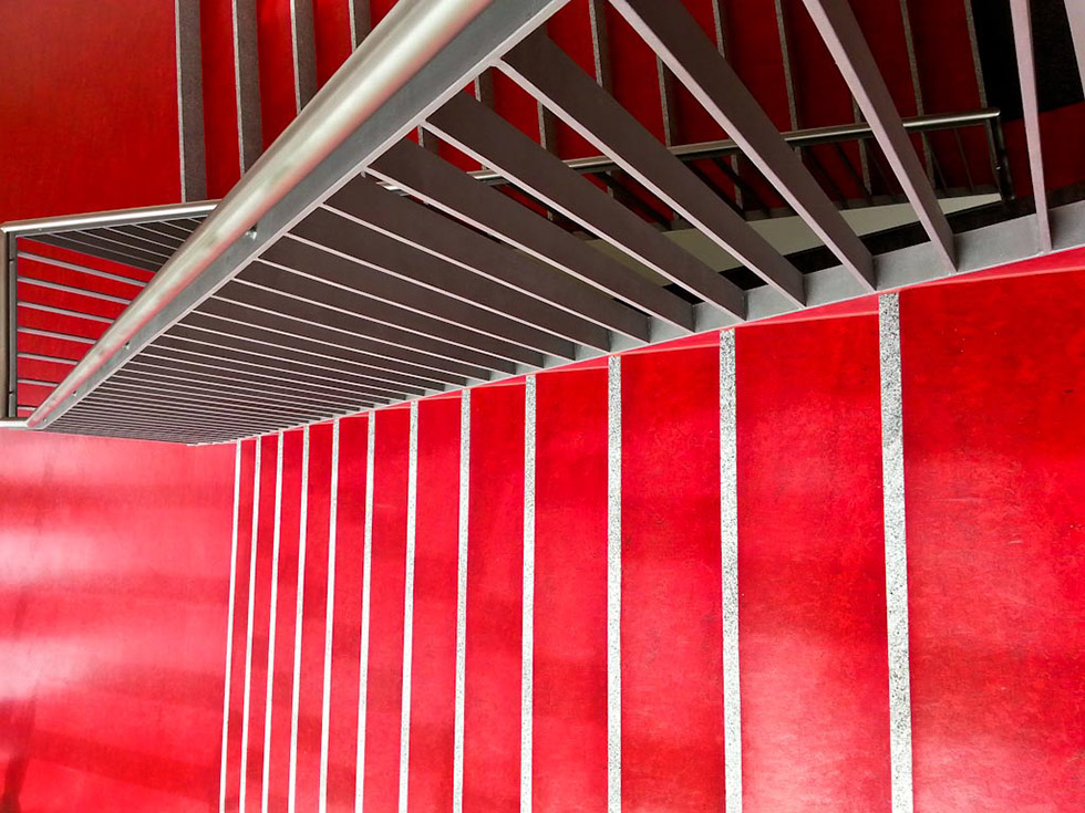 Red_stairs_004